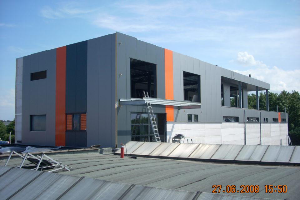 Almobé Industriebouw - Bertels (4)