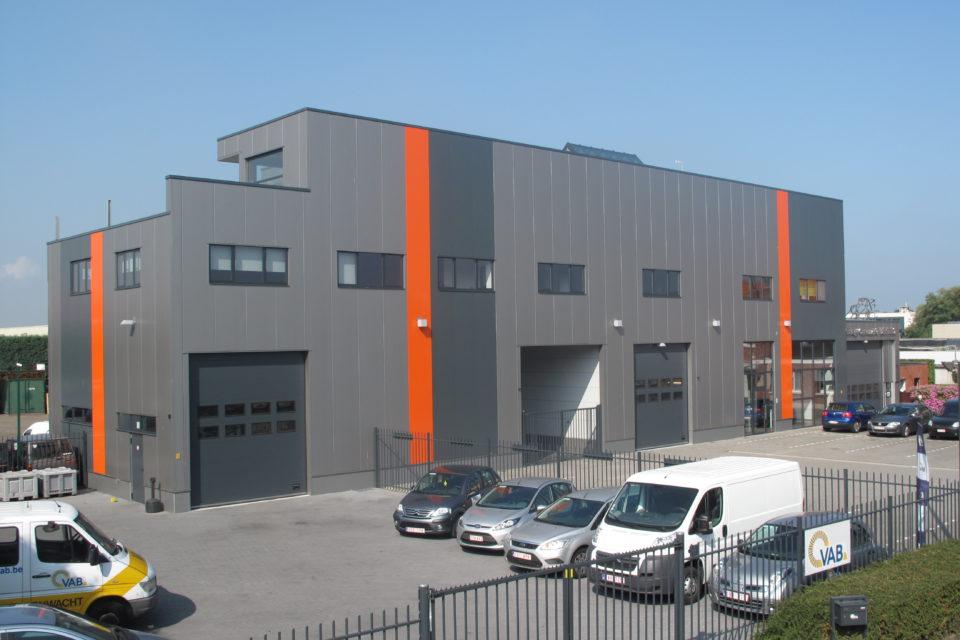 Almobé Industriebouw - Bertels (6)