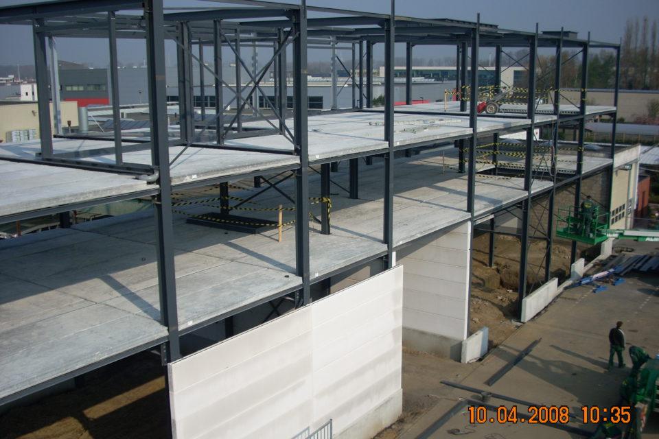 Almobé Industriebouw - Bertels (8)
