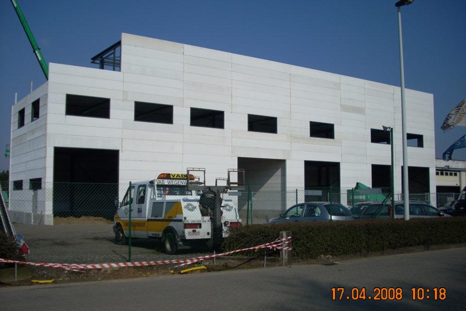 Almobé Industriebouw - Bertels (9)
