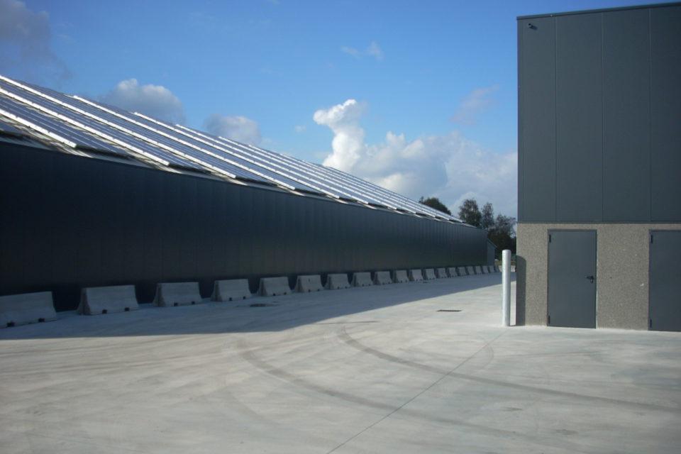 Almobé Industriebouw - Ceulemans (11)