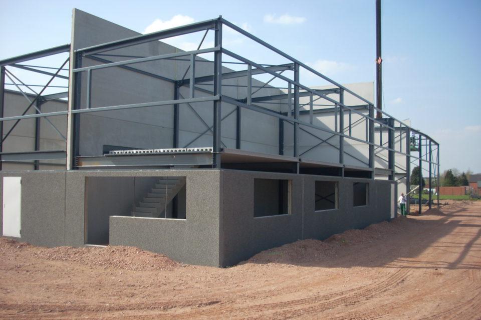 Almobé Industriebouw - Ceulemans (3)