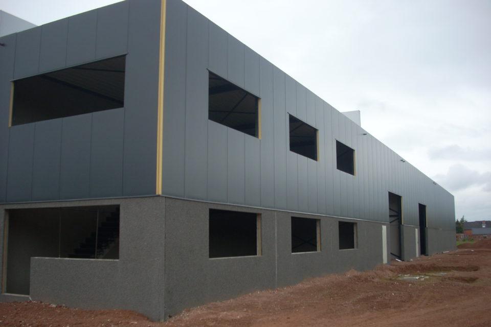 Almobé Industriebouw - Ceulemans (7)