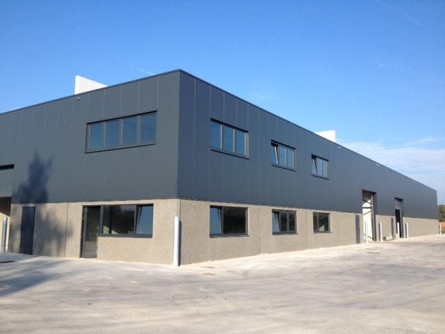 Almobé Industriebouw - Ceulemans (8)