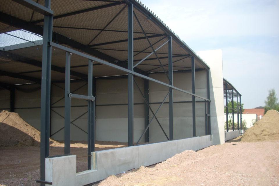 Almobé Industriebouw - Mawipex (11)
