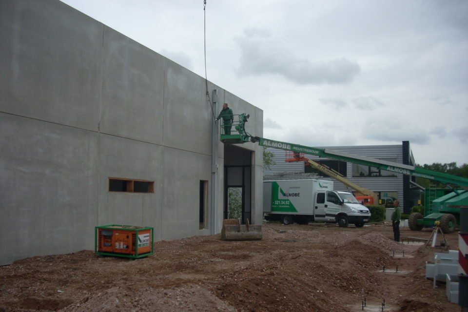Almobé Industriebouw - Mawipex (12)
