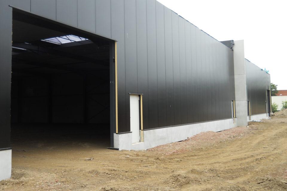 Almobé Industriebouw - Mawipex (6)