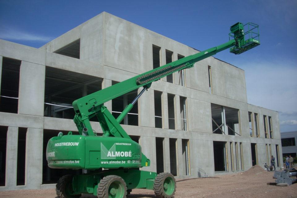 Almobé Industriebouw - Mawipex (8)