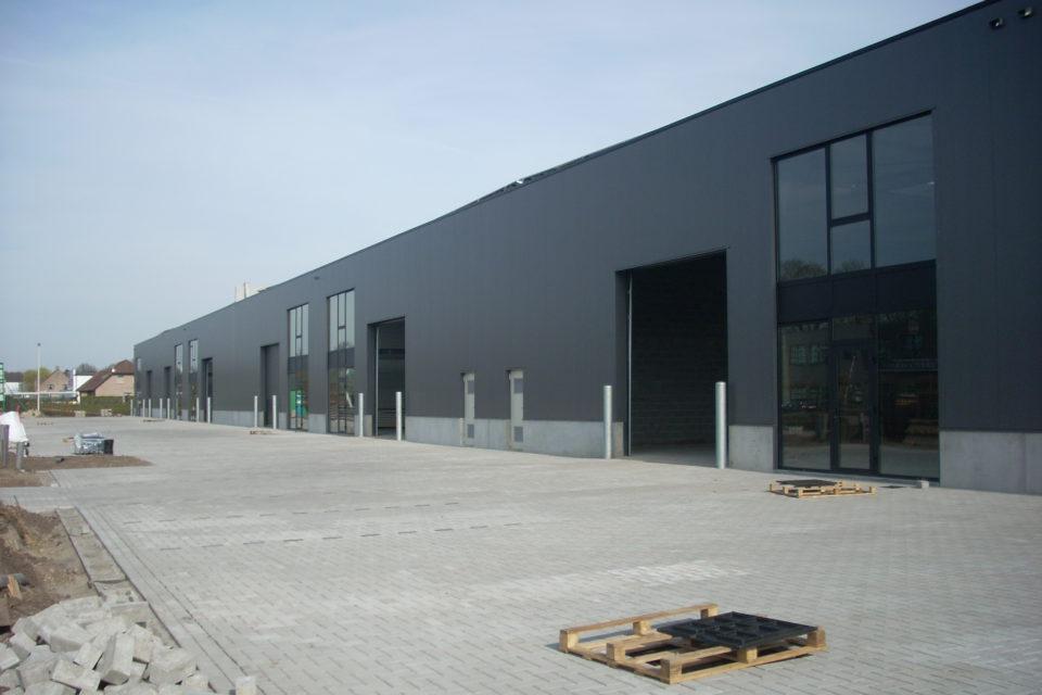 Almobé Industriebouw - Orens Beheer (9)