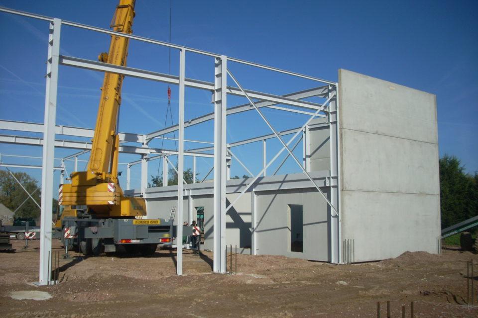 Almobe Industriebouw - Kusters (5)