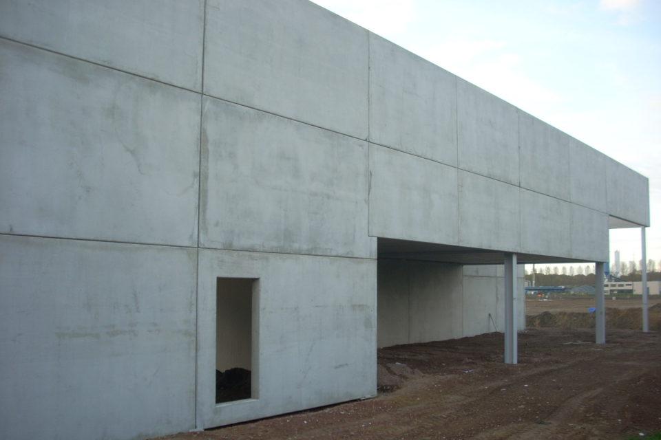 Almobe Industriebouw - Kusters (9)