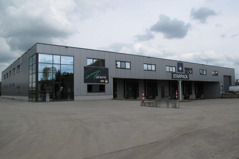 Almobe Industriebouw - Petrova (3)