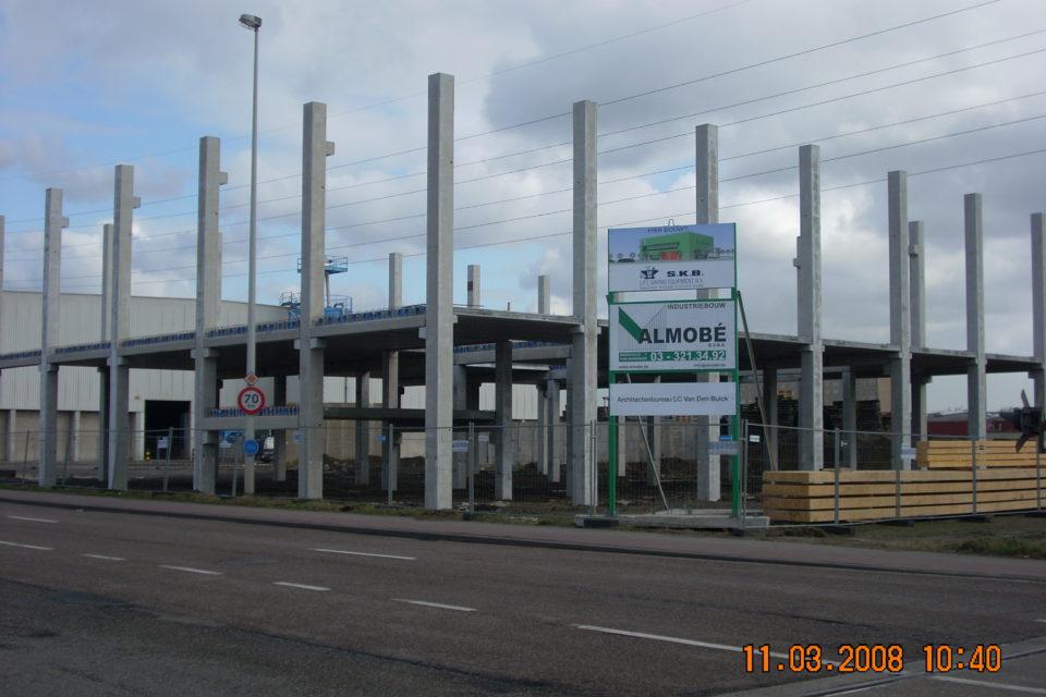 P&L - Antwerpen (4)