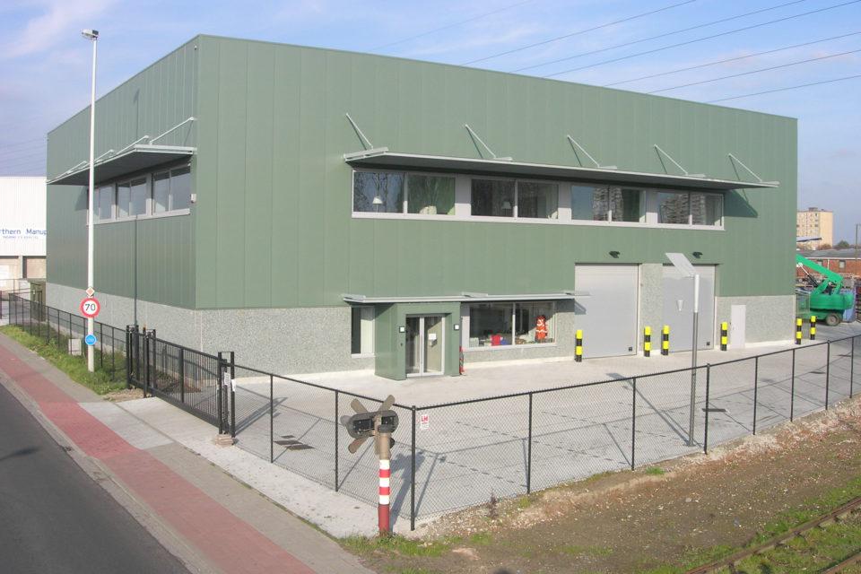 P&L - Antwerpen (5)