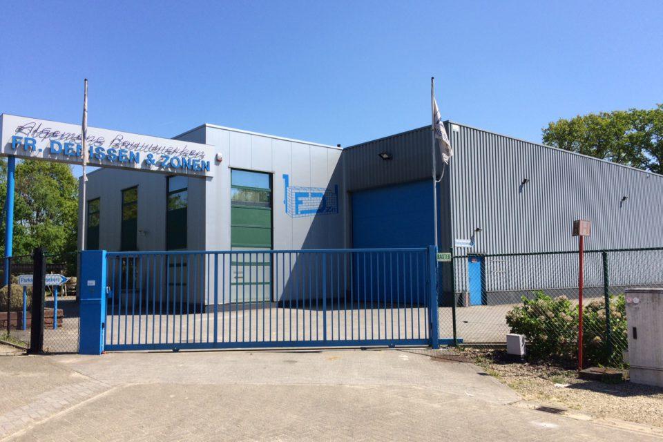 Almobé Industriebouw - 2 (3)