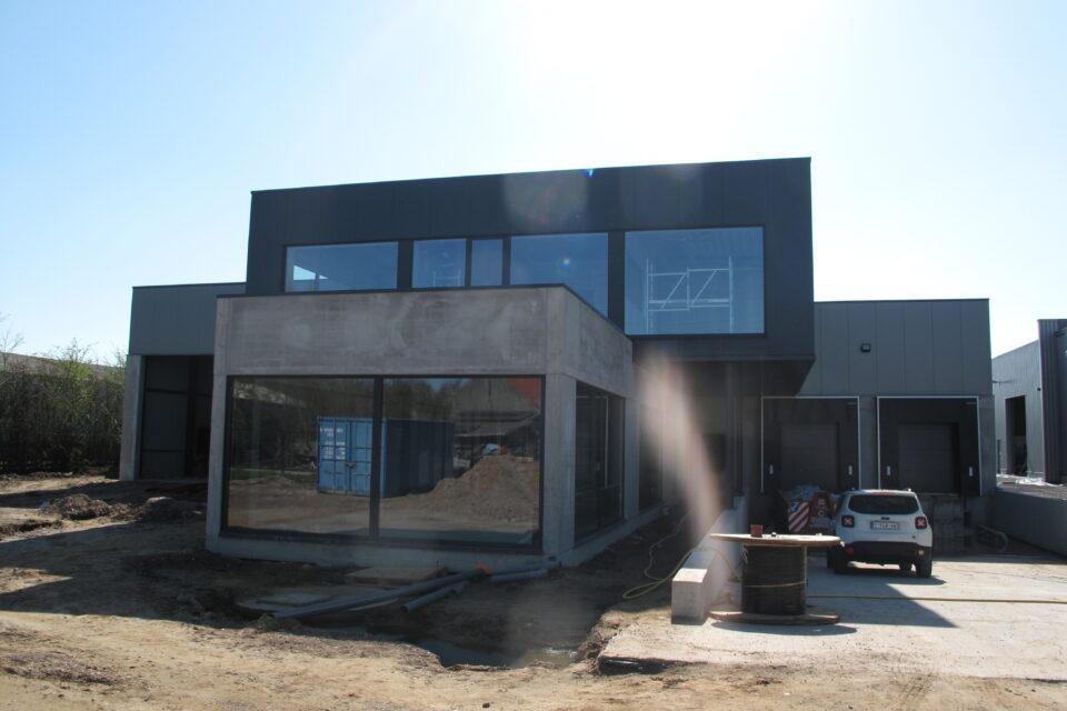 30-03-2021 Jacrimar