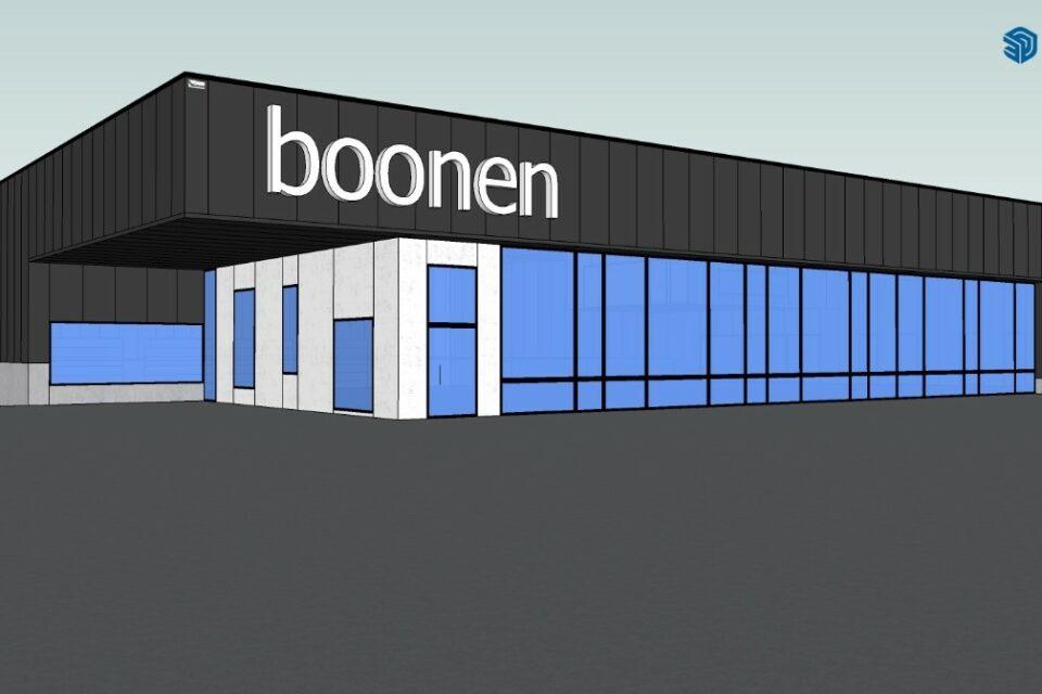 Boonen 1